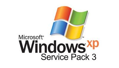 2013 WINDOWS DOWNLOAD XP SP3 ATUALIZADO GRATUITO ISO