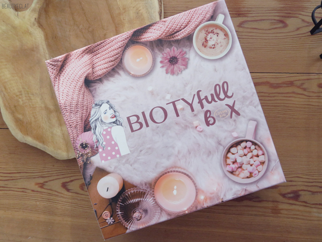 biotyfullbox novembre test