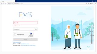EMIS 4.0