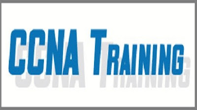 CCNA Training Institutes In Chennai