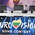 [AGENDA] ESC2017: Saiba como acompanhar a 3.ª eliminatória do Eurovizijos 2017