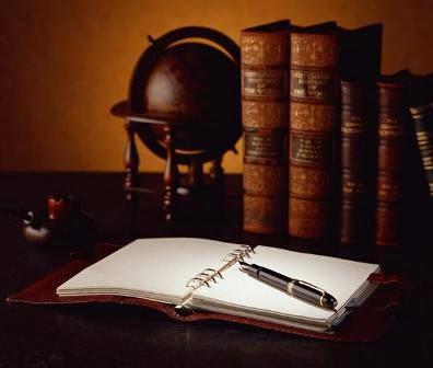 المكتبة الشاملة الشيعية 20000 كتاب