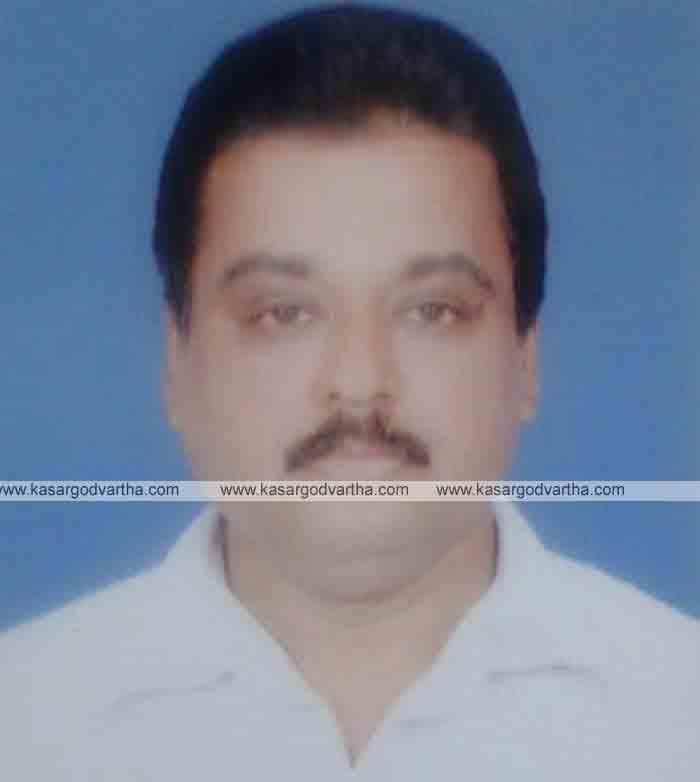 Obituary, News, Panchayath, Committee, Masjid, Secretary, Mohammad Shafi Thotti from Pallikara passed away.