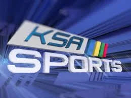 تردد قناة السعودية الرياضية KSA SPORTS لمتابعة جميع مباريات الدوري السعودي والبطولات العالمية