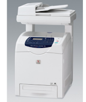 Xerox DocuPrint C3290 FS offers high-quality, easy-to-use, full-color, 4-in-1 networking capabilities for small and medium sized companies and workgroups that demand the best performance at an affordable price.