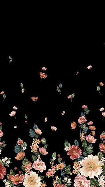 خلفيات ورود جميلة جدا,flower, خلفيات للهاتف,