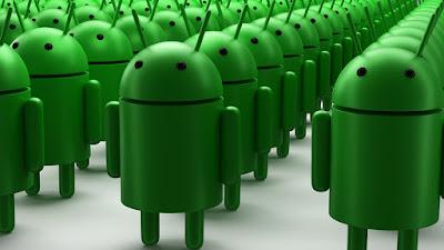 تطبيقات,Android,الشائعة,الخبيثة,التي,أزالتها,Google,من,متجرها