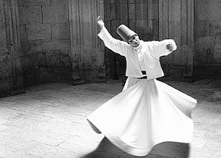 follower blog tributo sufi danza