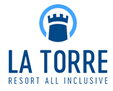 Resort La Torre