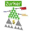 free invitation to join zurker -- http://www.zurker.in/i-147678-captedmjwq