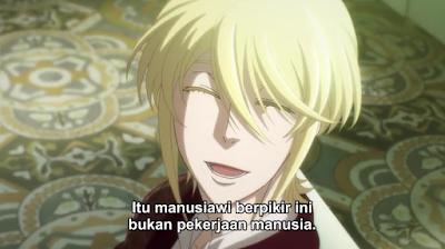 Yuukoku no Moriarty Episode 01 Subtitle Indonesia