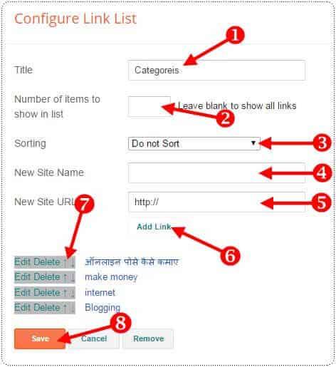 adding-label-gadget-to-blogger