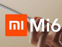 Perbedaan Spesifikasi Smartphone Xiaomi Mi 6 dan Xiaomi Mi 6 Plus
