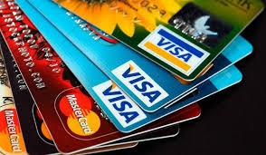 """""""La reforma del encaje legal """"no va a afectar a las tarjetas de crédito"""""""