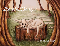 https://sheepski-designs-challenges.blogspot.co.uk/