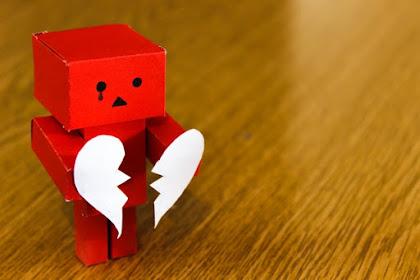 Cara Menghadapi Anak Setelah Bercerai dengan Baik
