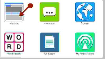 (free online mobile app builder)