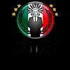 Anonymous Azteca