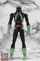 S.H. Figuarts Kamen Rider 2 (THE FIRST Ver.) 06