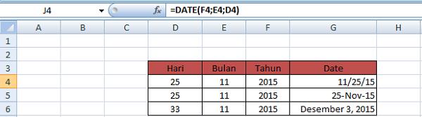 contoh_rumus_date_excel_001