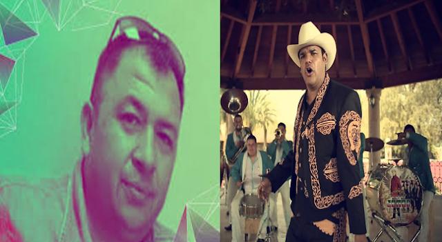 Por andar con El Cártel de Sinaloa levantan a Chofer de la Banda Jerez y acusan en Narcomensajes  a la banda