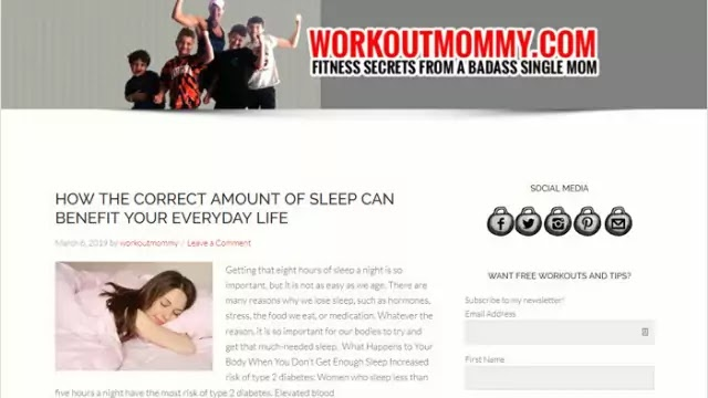 blogs_for_women_workoutmommy