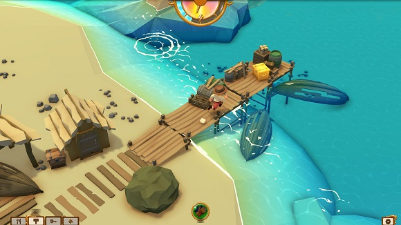 stranded-sails-explorers-of-the-cursed-islands-pc-screenshot-1
