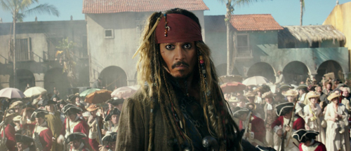 pirates-of-the-caribbean-dead-men-tell-no-tales-trailers-clips-featurettes-images-and-posters