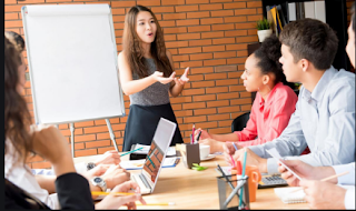On The Job Training, Bentuk - Betuk dan Manfaatnya