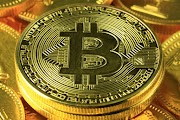 How To Make Money With Bitcoin In 2021 (For Beginners)