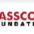 NASSCOM Foundation and Industry Partners to Provide Catalytic Monetary Grants and Technology Support to Social Innovators – Launch NASSCOM Social Innovation Forum