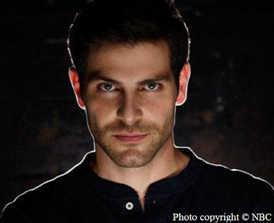Grimm - The Final Chapter Will Be Grimm, Grimm, The Final Chapter Will Be Grimm, CTV, NBC, Portland homicide investigator Nick Burkhardt, Nick Burkhardt, David Giuntoli,