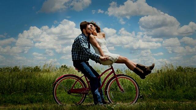 Kata Kata Terimakasih untuk Suami Tercinta Romantis