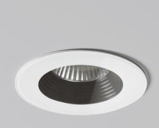 Cara memasang lampu downlight pada plafon
