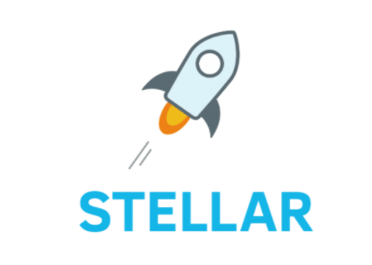 Bedava Stellar (XLM) Altcoin Kazanma Mining Sitesi 2021