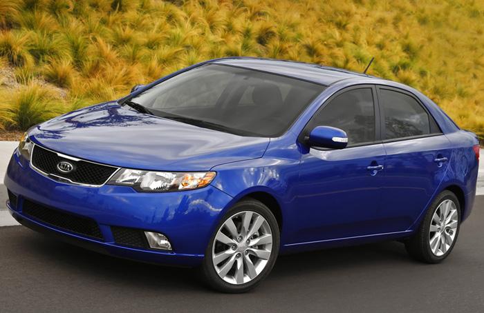 Inmetro Divulga Lista De Carros 2010 Mais Econ U00f4micos
