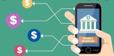 aplikasi pinjam uang cepat online Aman dan Tepercaya