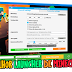 Baixar TLauncher - Launcher de Minecraft Pirata