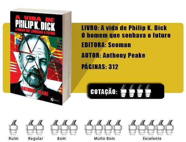 COTA%25C3%2587%25C3%2583O%2BLISTAS%2BNOVA%2Bcopy - 10 Considerações sobre A vida de Philip K Dick, de Anthony Peake ou sobre o homem que lembrava o futuro