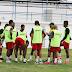 Juazeirense recebe o Confiança-SE em estreia da Série C