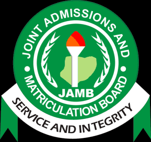 Jamb Change Of Institution 2021 Method (A Complete Guide On How To Choose A Different Institution/Course)
