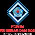 Forum Guru dan Dosen Brebes