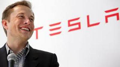 Έλον Μασκ: Ο δισεκατομμυριούχος που ετοιμάζει αποικία από... μελλοθάνατους στον Αρη!