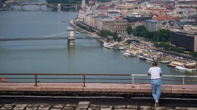 Budapest nem a nagykörútnál ér véget