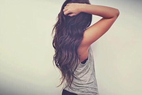 Фото красивых девушек: Красивые фото девушек брюнеток ...