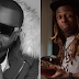 Rapper francês Maître Gims e Lil Wayne devem se unir em novo som colaborativo