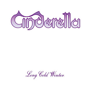 Don't Know What You Got (Till It's Gone) by Cinderella (1988)