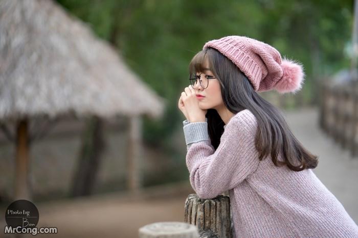 Image Girl-xinh-Viet-Nam-by-Hoang-Vu-Lam-MrCong.com-141 in post Những cô nàng Việt trẻ trung, gợi cảm qua ống kính máy ảnh Hoang Vu Lam (450 ảnh)