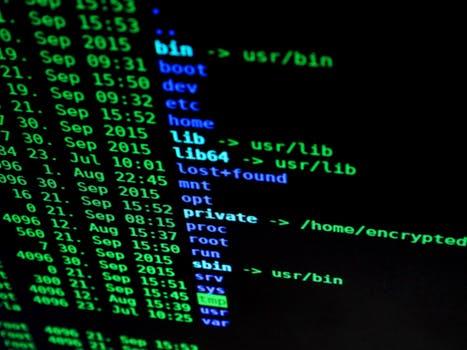 Pengertian Dan Bahaya Virus Odin Ransomware Pada Komputer