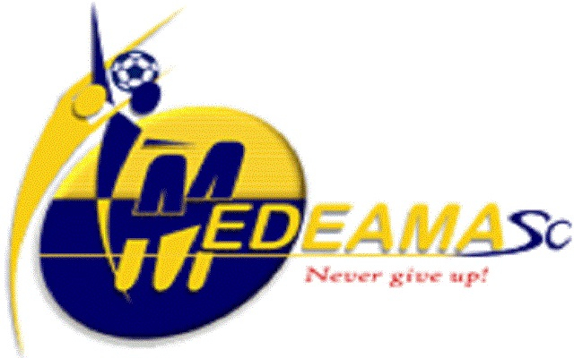 First Ghanaian football club to set up a radio station - Medeama SC